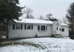 Foreclosed Home in South Bound Brook 8880 240 MAPLE AVE - Property ID: 4232040