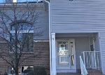 Foreclosed Home in Monmouth Junction 8852 17 DAWN CT - Property ID: 4232054