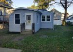 Foreclosed Home in Keansburg 7734 14 BEECHWOOD AVE - Property ID: 4232078