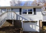 Foreclosed Home in Hamburg 7419 87 MULBERRY ST - Property ID: 4232082