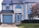 Foreclosed Home in Clementon 8021 111 CROSSING WAY - Property ID: 4232086