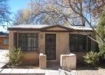 Foreclosed Home in Albuquerque 87105 1101 ANN AVE SW - Property ID: 4232094
