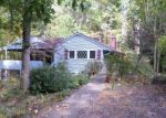 Foreclosed Home in Locust Grove 22508 105 WINCHESTER LN - Property ID: 4232120