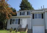 Foreclosed Home in New Windsor 12553 133 HIGHWOOD DR - Property ID: 4232129