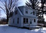 Foreclosed Home in Ithaca 14850 353 WARREN RD - Property ID: 4232132