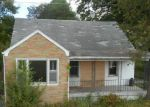 Foreclosed Home in Winchester 22603 4936 NORTHWESTERN PIKE - Property ID: 4232133