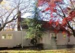Foreclosed Home in Huntington Station 11746 15 HOLLIS PL - Property ID: 4232135