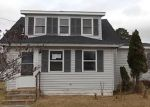 Foreclosed Home in Hebron 21830 409 CHESTNUT ST - Property ID: 4232138