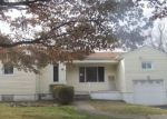 Foreclosed Home in Nanuet 10954 1 N BIRCH DR - Property ID: 4232139