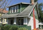 Foreclosed Home in Poughkeepsie 12603 7 OAKWOOD BLVD - Property ID: 4232148
