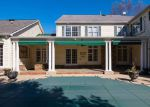 Foreclosed Home in Ellicott City 21042 11805 FREDERICK RD - Property ID: 4232151