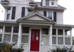 Foreclosed Home in Binghamton 13904 25 ANDREWS AVE - Property ID: 4232152