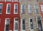 Foreclosed Home in Baltimore 21217 2023 DIVISION ST - Property ID: 4232158