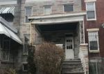 Foreclosed Home in Baltimore 21229 416 N EDGEWOOD ST - Property ID: 4232160