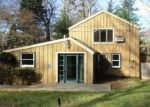 Foreclosed Home in Miller Place 11764 16 PASSWAY LN - Property ID: 4232164