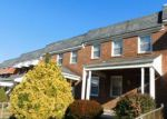 Foreclosed Home in Baltimore 21229 831 MOUNT HOLLY ST - Property ID: 4232165