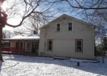 Foreclosed Home in East Bethany 14054 5732 ELLICOTT STREET RD - Property ID: 4232169