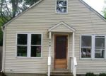 Foreclosed Home in Ronkonkoma 11779 359 CENTRAL ISLIP BLVD - Property ID: 4232170