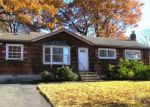Foreclosed Home in Port Jefferson Station 11776 16 HURON ST - Property ID: 4232172
