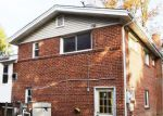 Foreclosed Home in Silver Spring 20904 1009 KATHRYN RD - Property ID: 4232174