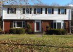 Foreclosed Home in Elmira 14905 1864 TURNER RD - Property ID: 4232177