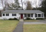 Foreclosed Home in Ossining 10562 37 DONALD LN - Property ID: 4232183