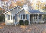 Foreclosed Home in Preston 21655 6608 HARMONY RD - Property ID: 4232186