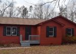 Foreclosed Home in Orange 22960 17484 MOUNTAIN TRACK RD - Property ID: 4232190