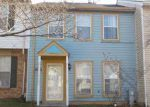 Foreclosed Home in Lanham 20706 2739 RED OAK LN - Property ID: 4232191