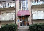 Foreclosed Home in Bladensburg 20710 5217 NEWTON ST APT 204 - Property ID: 4232192