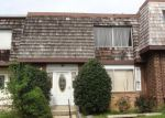 Foreclosed Home in Gaithersburg 20877 498 W DEER PARK RD # 17-E - Property ID: 4232196