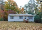 Foreclosed Home in Warsaw 22572 22905 KINGS HWY - Property ID: 4232199