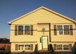 Foreclosed Home in Halethorpe 21227 3930 BENSON AVE - Property ID: 4232206