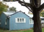 Foreclosed Home in Woodbine 8270 604 ISAACS AVE - Property ID: 4232213