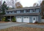Foreclosed Home in Queensbury 12804 16 WAYNE CT - Property ID: 4232225