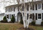 Foreclosed Home in Hamburg 14075 4507 COPPERFIELD DR - Property ID: 4232226