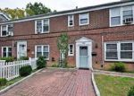 Foreclosed Home in Yonkers 10704 100 HILLTOP ACRES - Property ID: 4232230