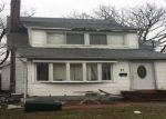 Foreclosed Home in Hempstead 11550 21 PENNSYLVANIA AVE - Property ID: 4232240