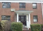 Foreclosed Home in Hewlett 11557 1215 E BROADWAY APT A21 - Property ID: 4232250
