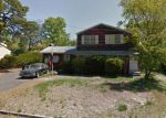 Foreclosed Home in Selden 11784 51 NEWTON AVE - Property ID: 4232261