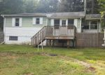 Foreclosed Home in Monroe 10950 5 ROSEMONT RD - Property ID: 4232265