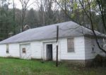 Foreclosed Home in Livingston Manor 12758 562 OLD ROUTE 17 - Property ID: 4232269