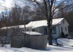 Foreclosed Home in Monroe 10950 34 HILLTOP DR - Property ID: 4232270