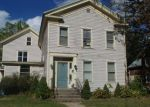 Foreclosed Home in Oneida 13421 231 E WALNUT ST - Property ID: 4232278
