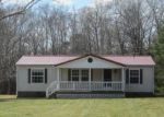 Foreclosed Home in Timberlake 27583 64 GUNSTON LN - Property ID: 4232287