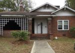 Foreclosed Home in Shelby 28150 704 E MARION ST - Property ID: 4232291