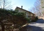 Foreclosed Home in Banner Elk 28604 663 THORNCLIFF DR - Property ID: 4232292
