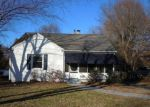 Foreclosed Home in High Point 27262 524 GATEWOOD AVE - Property ID: 4232293