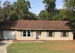 Foreclosed Home in Fayetteville 28311 510 NOTTINGHAM DR - Property ID: 4232294