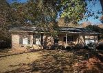 Foreclosed Home in Kinston 28504 3272 KELLY RD - Property ID: 4232297